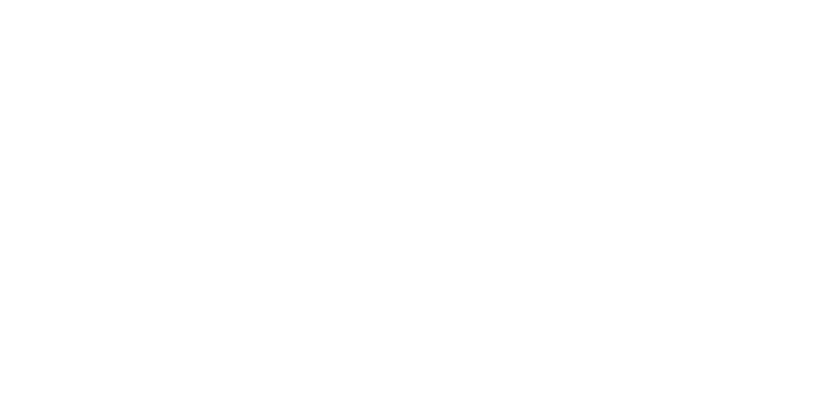 Dram Product Development Services, 3D Printing, Prototyping, Prototypes, Modelling
